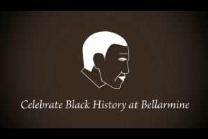 Black History at Bellarmine