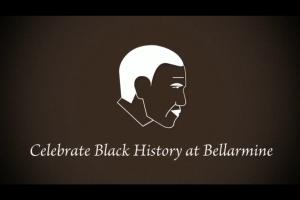 Black History at Bellarmine