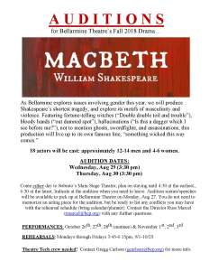 Macbeth Audition Flyer.jpg
