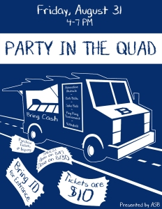 Party in the Quad Flyer 2018.jpg