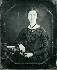 Emily-Dickinson-image-emily-dickinson-36077064-500-609.jpg