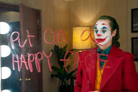 The Joker 2019.jpg
