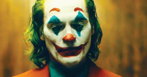 The Joker Dark 2019.png