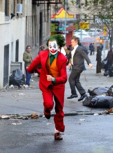 The Joker running 2019.jpg
