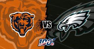 Bears Vs Eagles.jpg