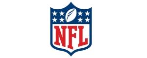 NFL SHIELD.jpg