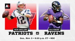 Patriots vs Ravens.jpg