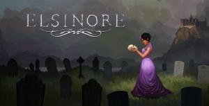 Elisnore-banner.jpg